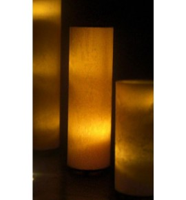 Walec 200/600 - lampion Exclusive Candle