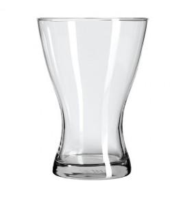 WAZON H20/Q10 - wazon szklany