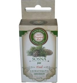 SOSNA 10ml - olejek naturalny