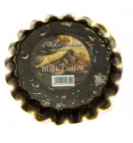 BLACK COFFEE - wosk MAXI zapachowy
