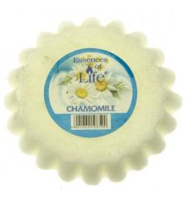CHAMOMILE - wosk MAXI zapachowy