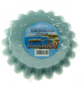 FRENCH RIVIERA - wosk MAXI zapachowy