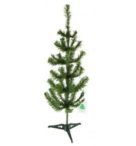 Choinka sztuczna (zielona) 60cm