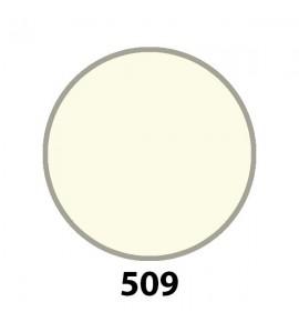 BARWNIK DO ŚWIECE 509 - Kość słoniowa 5 gr