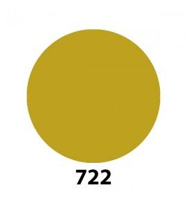 BARWNIK DO ŚWIECE 76-2947 722 OLIWKA 5 gr