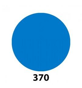 BARWNIK DO ŚWIECE 370 NIEBIESKI 5 gr