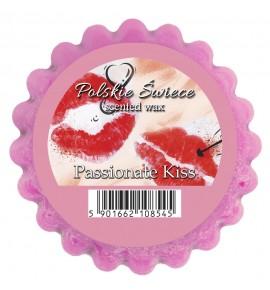 PASSIONATE KISS - wosk MAXI zapachowy