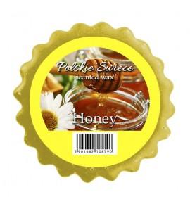 HONEY - wosk zapachowy