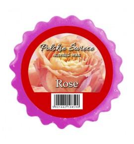 ROSE - wosk zapachowy