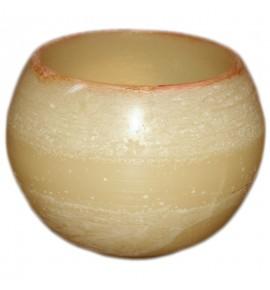 Kula D160 Grapefruit - lampion parafinowy