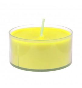 Lemon Cake - CIASTO CYTRYNOWE  MAXI 1szt. - podgrzewacz zapachowy