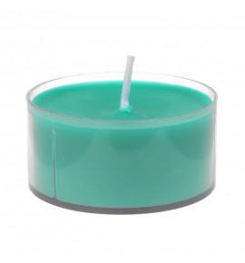 Mint Cream - KREM MIĘTOWY  MAXI 1szt. - podgrzewacz zapachowy