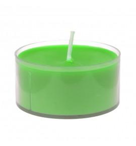 Green Apple - ZIELONE JABŁKO  MAXI 1szt. - podgrzewacz zapachowy