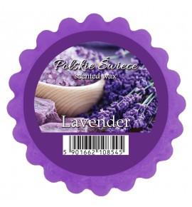 BLUEBERRY - wosk MAXI zapachowy