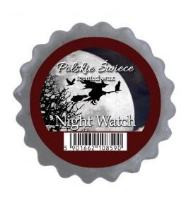 Night Watch - wosk zapachowy