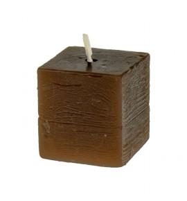 Cinnamon - CYNAMON