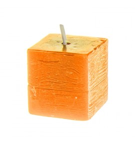 Orange Peel - POMARAŃCZA