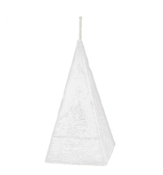 Floral Shop - KWIACIARNIA - sampler zapachowy 30/30/30 rustic