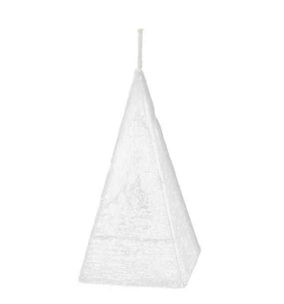 Iced Cake - CIASTO Z LUKREM - sampler zapachowy 30/30/30 rustic