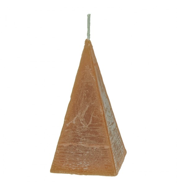 Cinnamon - CYNAMON - sampler zapachowy 30/30/30 rustic