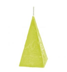 Williams Pear - GRUSZKA - sampler zapachowy 30/30/30 rustic