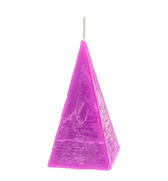 Passionate Kiss - NAMIĘTNY POCAŁUNEK  - piramida 60/60/120 rustic zapachowa