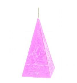Lovely Gift - PIĘKNY PREZENT - piramida 60/60/120 rustic zapachowa