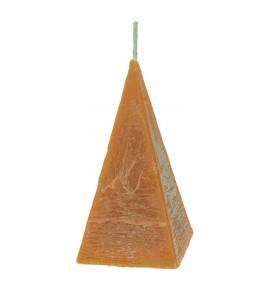 Grandma's Cookies - CIASTECZKA BABCI  - piramida 60/60/120 rustic zapachowa