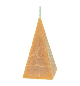 Almond Cookie - CIASTKO MIGDAŁOWE  - piramida 60/60/120 rustic zapachowa