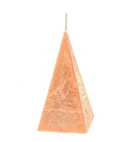 Freesia - FREZJA - piramida 60/60/120 rustic zapachowa