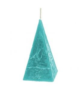 French Riviera - LAZUROWE WYBRZEŻE  - piramida 60/60/120 rustic zapachowa