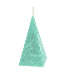 Mint Cream - MIĘTA - piramida 60/60/120 rustic zapachowa