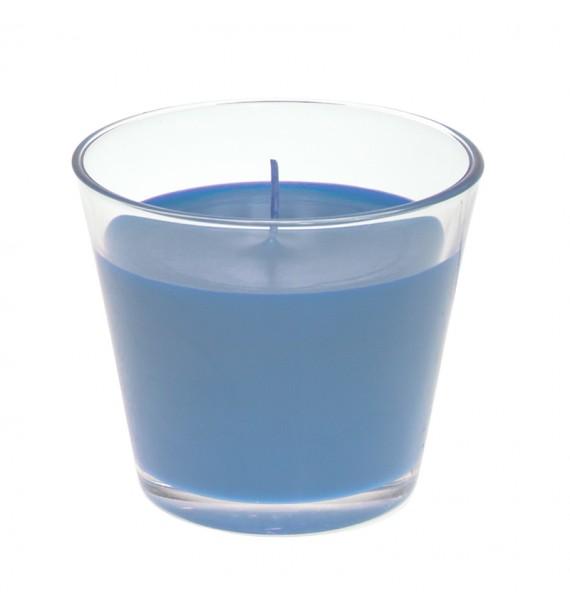 Sea H-100 - świeca zapachowa w szkle