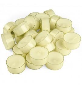 Vanilla Blossom 21szt. - podgrzewacze zapachowe w plastiku