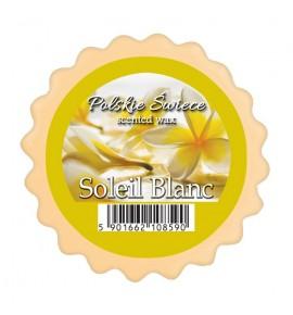 SOLEIL BLANC - wosk zapachowy
