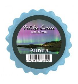 AURORA - wosk zapachowy