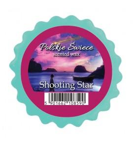 SHOOTING STAR - wosk zapachowy