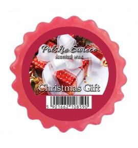 CHRISTMAS GIFT - wosk zapachowy