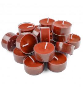 Red Currant 25szt. - podgrzewacze zapachowe w plastiku