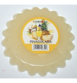 PINACOLADA - wosk MAXI zapachowy