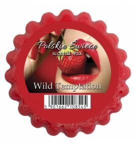 WILD TEMPTATION - wosk MAXI zapachowy