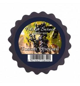 TUSCAN VINEYARD - wosk zapachowy