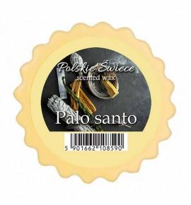 PALO SANTO - wosk zapachowy