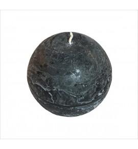 OPIUM RUSTIC D60 - świeca zapachowa