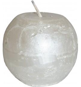 Podgrzewacze białe ikea 100 szt
