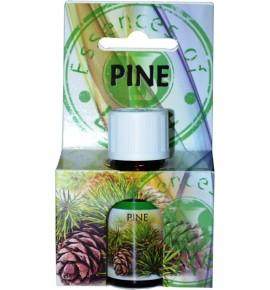 SOSNA 10ml - olejek zapachowy