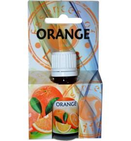 POMARAŃCZA 10ml - olejek zapachowy