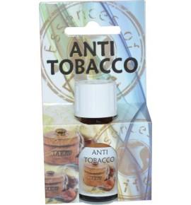 ANTY TABAK 10ml - olejek zapachowy