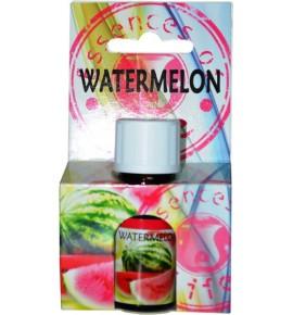 ARBUZ 10ml - olejek zapachowy