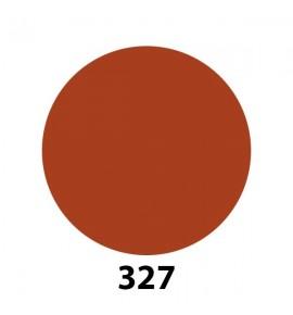 BARWNIK DO ŚWIECE 327 Różowy 5 gr